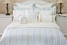 Duvets for Bedrooms / These duvets are ideal for bedrooms