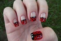 Cool Nail Designs!