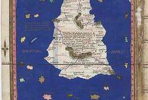 Sri Lanka Facts and History