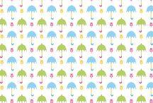 Imprimibles y patrones/ Printables & patterns