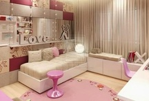Home Decor 🏠 / I love looking at furniture.So this board if full of things to put in rooms .Hope you like it!😃😃😃😃😃😃😃😃😃😃😃😃😃😃😃  / by Vanessa Lopez
