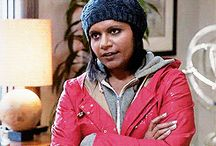 Mindy quotes
