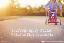 SO Photographers / Tutorials and inspiration pictures from the lovely ladies of the SO!