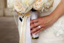 Idée de bouquet mariage