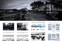 architecture boards
