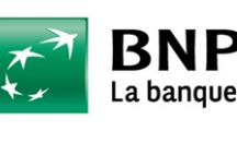 #BNPPARIBAS : my next former bank...