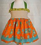 New Spring Baby Clothes / by Preggers
