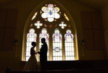 Ceremony Sites / Wedding ceremony sites. www.weddingandeventmagazine.com