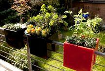 Blumenkästen Balkon Selber Bauen Ideen