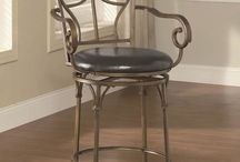 Metal Bar Stools / Ashleydeals.com has a large selection of 30 inch metal bar stools. We have both with and without backs. All metal bar stools ship free to the continental U.S., Usually within 3-4 business days. www.ashleydeals.com/30-inch-metal-barstools.html