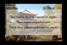 """Japan Proxies - Proxy Key / Japan Proxies https://www.proxykey.com/japan-proxies +1 (347) 687-7699. Japan is an island country in East Asia. Located in the Pacific Ocean, it lies to the east of the Sea of Japan, the East China Sea, China, North Korea, South Korea and Russia, stretching from the Sea of Okhotsk in the north to the East China Sea and Taiwan in the south. The kanji that make up Japan's name mean """"sun origin"""", and Japan is often called the """"Land of the Rising Sun""""."""