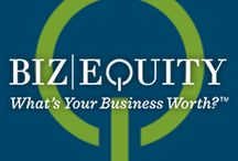 bussiness / Online Business stuff