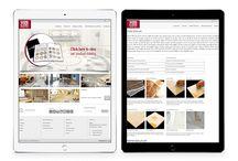 WESCOO / Kurumsal Responsive Mobil Uyumlu Web Sitesi Tasarımı & Yazılımı