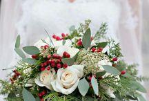 ede's wedding