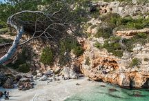 Ibiza 2014 / by Ibizahoney Guide