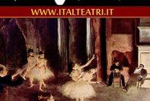 Italteatri