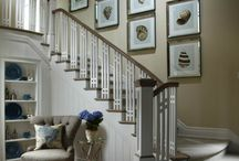 Carpet For Stairs – Stairs In Your Home Dress Up