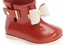 zapatos muy chuuu♡☆