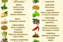 Healthy food & healthy tips