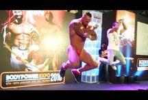 BodyPower Expo 2016 Mumbai India / BodyPower Expo 2016 Mumbai India #bodypowerexpo #Mumbai #India #Fitness #bodybuilding