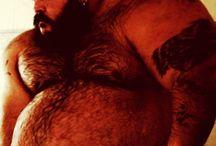 uomini grossi e pelosi / http://uominigrossiepelosi.blogspot.it/