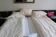 Europe: Decent Hotels under/around 100 Euros
