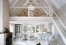 more house ideas