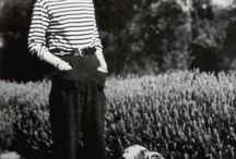 Gabriel Coco Chanel