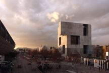 Innovation Center UC