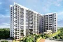 under construction residential projects in Kolkata