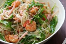 洋食レシピ