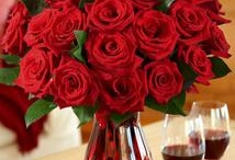 Perfectly Romantic Gifts.com