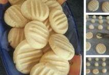 Biscuits l cookie