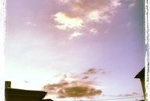 Pistoia sunrise