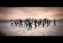 Dance Videos