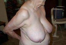babcie sexi
