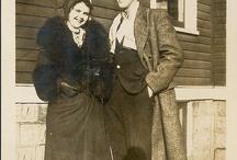 1920 s