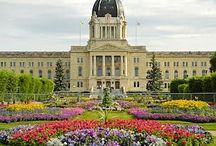 Saskatchewan Pics