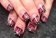 Nail Style / by Nailed It!