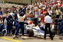 Brabham 83