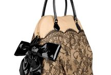 Handbags to die for!!