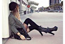 Urban_Fashion