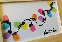 Kids crafts <3