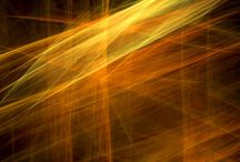 Colorful Abstract Wallpaper Download   Famous HD Wallpaper