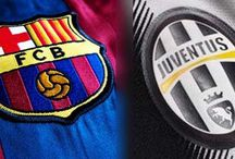 Champions Leage Final Barcelona vs Juventus Live Stream / Watch Champions League Final Barcelona vs Juventus Online For Free