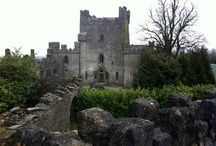 Most haunted!! Must Visit!!