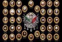 The Ottoman Sultans