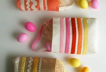 Easter & Spring / by Rebecca Magniant