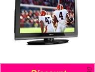 TabbysDeals.com - Electronics (Television and Video)