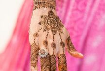 Weddings - South Asian